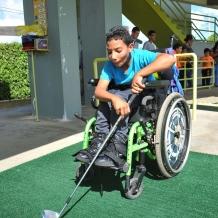 Golf_adaptado_ninos_especiales-11