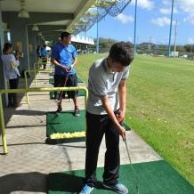 Golf_adaptado_ninos_especiales-12