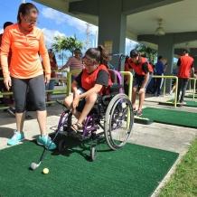 Golf_adaptado_ninos_especiales-13