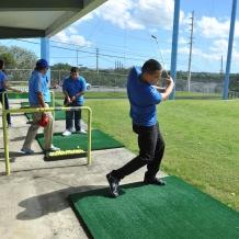 Golf_adaptado_ninos_especiales-14