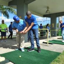 Golf_adaptado_ninos_especiales-15