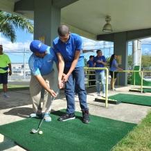 Golf_adaptado_ninos_especiales-16