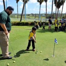 Golf_adaptado_ninos_especiales-18
