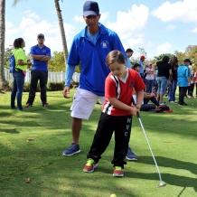 Golf_adaptado_ninos_especiales-20