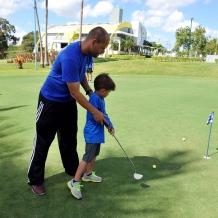 Golf_adaptado_ninos_especiales-21