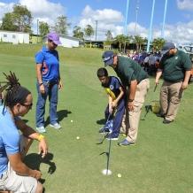 Golf_adaptado_ninos_especiales-22