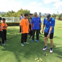 Golf_adaptado_ninos_especiales-23