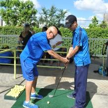 Golf_adaptado_ninos_especiales-4