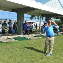 Golf_adaptado_ninos_especiales-5