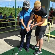 Golf_adaptado_ninos_especiales-6