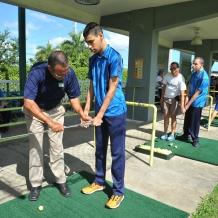 Golf_adaptado_ninos_especiales-7
