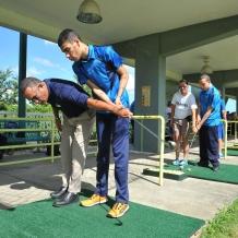Golf_adaptado_ninos_especiales-8