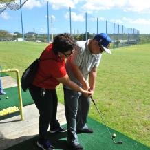 Golf_adaptado_ninos_especiales-9